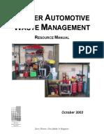 Mantenimiento Mecanico Residuos.pdf