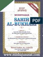 Sahih Bukhari Roman Script 1 Muqttasar