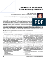 766 articol.pdf
