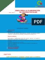 ESPEC. RUTA DE MEJORA.pptx