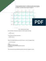 Bombeo de Acuerdo a La Manual de Construcción Geotécnica Tomo II