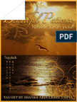 PPN-BP-web.pdf