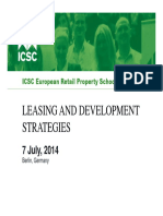 LeasingAndDevelpmentStrategies_BrianJenkins