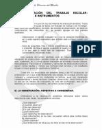 LA-OBSERVACIN-DEL-TRABAJO-ESCOLAR1.pdf