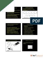 Presentacion4-Líneas de Transmisión [Modo de Compatibilidad]
