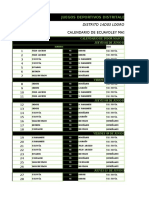 CALENDARIO ECUAVOLEY.xlsx