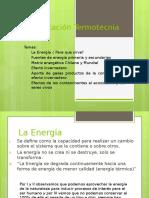1_energía Presentación Termotecnia.pptx