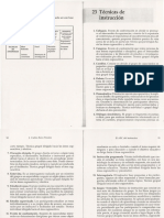 El abc del instructor 1 parte 2.pdf