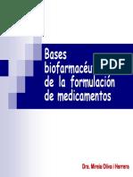 T.02-Bases biofarmaceuticas de la formulacion de medicamentos.pdf