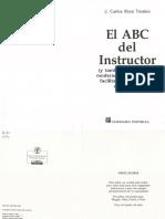 El abc del instructor 1 parte 1.pdf