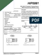 hip0061.pdf