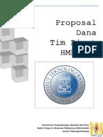 Proposal Untuk Schneider