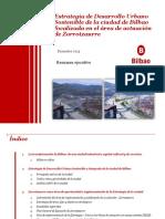 DUSI_Resumen ejecutivo BILBAO.pdf
