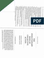8-3Bowles and Gintis.pdf