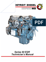 Series 60 EGR Tech Guide 2005