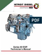 Series 60 EGR Tech Guide 2005