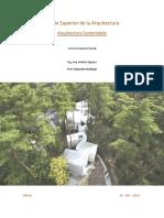 Arquitectura_Sustentable.docx