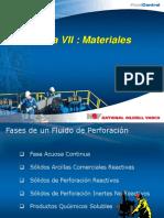 Materiales-de-Control-de-Lodos.pdf
