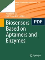 3642541429_Biosensors.pdf