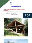 w20160801191700970_7000805035_09-05-2016_190706_pm_CLASE 1-RESISTENCIA DE MATERIALES-UCV.pdf