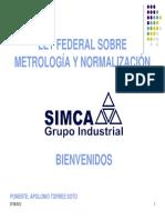 LFMNZ[1].pdf