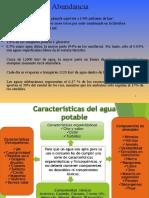 Analisis_aguas (3) Para La Exposicion