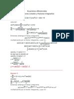 Ecuaciones_Diferenciales_T9