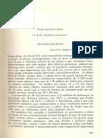 VAle-QUanto-pesa.-SIlviano...-Sobre-o-lugar-do-pensamento-da-Diferença..pdf