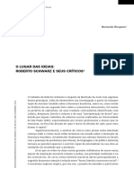 Roberto Schwarz e seus críticos.pdf