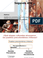 repaso2medio-110820225049-phpapp01.ppt