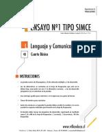 ENSAYO1_SIMCE_LENGUAJE_4BASICO_2014 (1).pdf