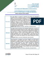 archivo15.pdf