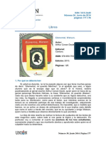 archivo16.pdf