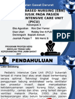 Ppt Evidanced Based Nursing (Ebn)