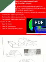 Clase 2 de Ingeniería de Manufactura