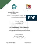 TD Salazar Varas, Rocio