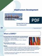 PPT on Blue Green Book - Dredging.pdf