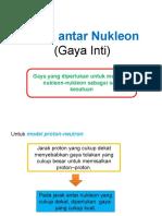 5_Gaya Antar Nukleon