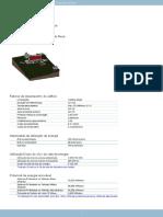 rac_basic_sample_project rac_basic_sample_project Análise.pdf