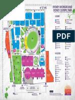 RAS217_SRES_Show_Map_2014.pdf