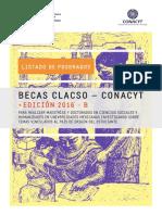 Becas CLACSO 2016.pdf