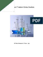 Uji T dan F dalam kimia analisis industri farmasi.pdf