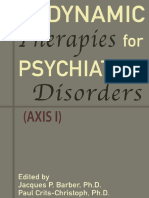 dynamic_therapies_for_psychiatric_disorder.pdf