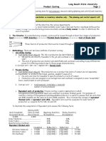610_14A_IntroProductCosting.pdf