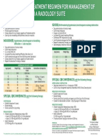 20160421 contrast poc tool anaphylaxis wall chart