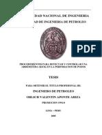 aponte_ao.pdf