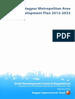 Metro_Region_DCR.pdf