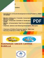 Keamanan Vaksin MR Final Akhir Rev(1)