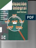 Evaluaci_n_Integral.pdf