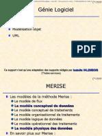 02_Modelisation
